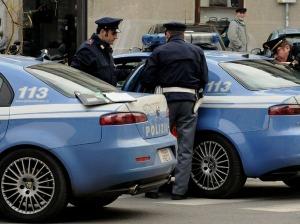 Detenzione di sostanze stupefacenti arrestati dalla polizia 4 stranieri residenti in Marsica