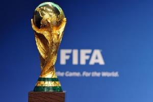 Campionati #Mondiali di #Calcio,  La #Fifa vota per aumento, le squadre in competizioni saranno 48