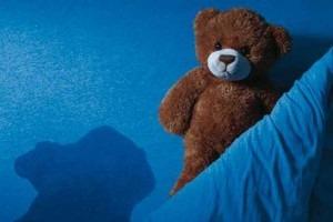 Orrore in francia yanis 5 anni ucciso perch fa la pip a letto cronaca dal mondo - Pipi a letto a 5 anni ...