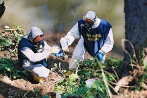 Discarica Bussi, WWF Abruzzo: sentenza Cambia Scenario riconosciuta verità storica