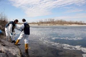 """Sentenza Bussi, Comitato Bussiciriguarda: """"Finalmente! ora restituire acque e terreni risanati"""