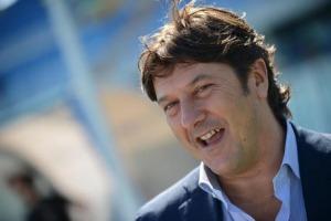 Pescara Calcio a ex ad Danilo Iannascoli? Mega Offerta per il 70% della Società