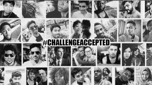 facebook-ChallengeAccepted