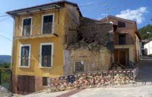 Terremoto, altri nove comuni abruzzesi entrano nel cratere sismico
