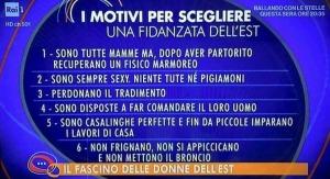 """Scoppia caso #Perego, Maggioni: """"Errore folle, mi scuso"""""""