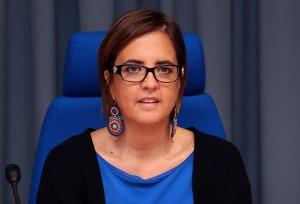 Fondi per il sociale, Sclocco: Nessun taglio al fondo regionale