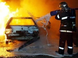 Tragedia in Marsica, Anziani e Malati decidono di morire insieme tra le fiamme dell'auto