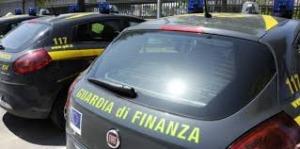 Ricostruzione post sisma, 5 persone indagate per contributi non dovuti, la GdF sequestra 420mila eur