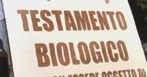 La Camera approva legge su Biotestamento