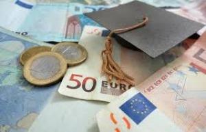 Diritto allo studio, 7,6milioni dal Miur per le borse di studio Atenei abruzzesi