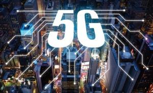 Tecnologia 5G a L'Aquila, De Crescentis: Nuove prospettive per il territorio