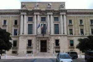 Vertenza ex precari Provincia di Pescara, la Corte d'appello dell'Aquila dimezza mensilità dovute