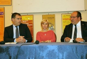 Sulmona entra nel programma di prevenzione sismica casa for Programma tv ristrutturazione casa