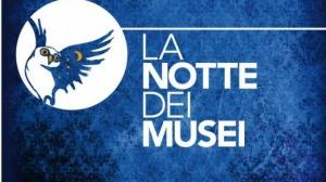 Notte dei Musei, 20 e 21 maggio un week end all'insegna dell'arte
