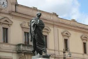 Abruzzo Open Day: tutto pronto per il Parco di Ovidio
