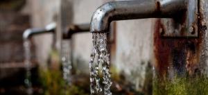 #Acqua #GranSasso: Corte dei Conti Apre Un Fascicolo Dopo Esposto SOA/Forum H2O