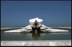 Settimana della cultura il programma a pescara cultura for Magri arreda pescara