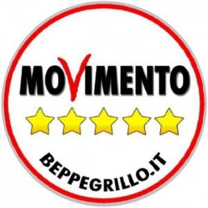 Vasto ch la lista movimento 5 stelle vasto beppe grillo for Parlamentari 5 stelle nomi