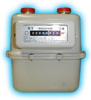 Manomettono contatori gas denunciati cronaca pescara - Contatore gas in casa ...