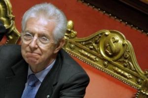Manovra finanziaria tutte le novit del decreto al voto for Voto alla camera oggi
