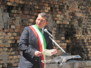 A Pescara la cerimonia per il 151&deg; della Fondazione Esercito Italiano 
