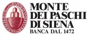 Ecco dove andranno i due milioni del Monte dei Paschi di Siena 