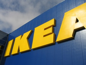 Ikea, prefetto Chieti chiede bus navetta e nuovi parcheggi 