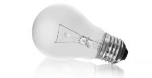 ... lampadine, da oggi solo basso consumo - Tecnologia - Abruzzo24ore.tv