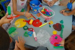 Scuole: nasce la I&deg; elementare Montessoriana in Abruzzo 