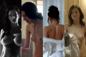 filmografia erotica film sul sessi