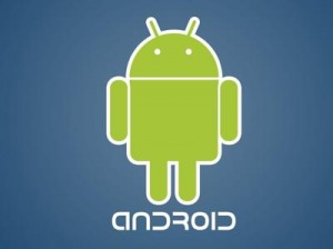 virus siti per adulti android