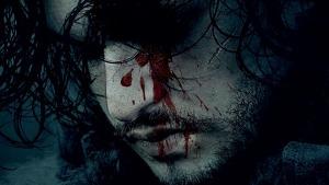 Games of Thrones, Parte le Penultima Stagione e Ci Sarà una Gradita ...