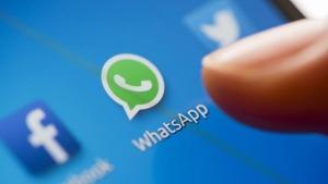 #WhatsApp: ecco come trasformare il messaggio vocale in testo