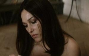 film ad alto contenuto erotico film massaggio