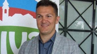 Elezioni Francavilla, Cinque Liste Appoggiano Alessandro Mantini. I candidati