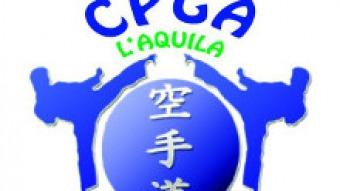 Il CPGA Karate rappresenterà l�Abruzzo alle finali nazionali di karate FIJLKAM