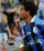 Pisa-Teramo 3-1: esordio amaro per il Diavolo