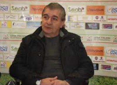 Walter Bellia
