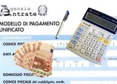 Scadenza #IVA #Irpef, Domani il #TaxDay Da Oltre 27 Miliardi
