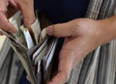 Tassa sui salari, l'Italia è al quinto posto nella classifica Ocse