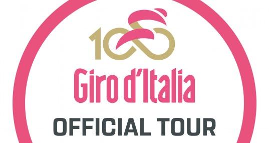 Cento anni del Giro D'Italia, si sta lavorando per avere una Tappa in Abruzzo