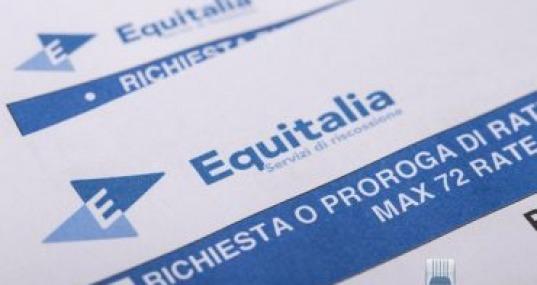 Rottamazione cartelle Equitalia, in arrivo lettere promemoria debiti fiscali
