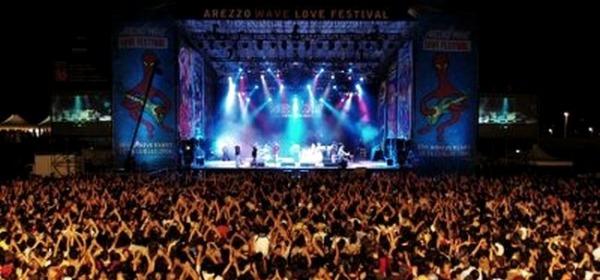 Gruppi rock notizie da abruzzo24ore for Migliori gruppi rock attuali