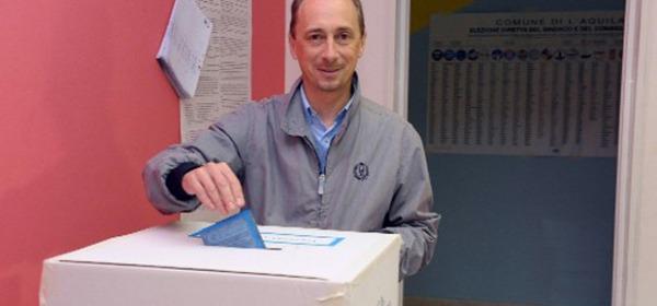 Giorgio De Matteis