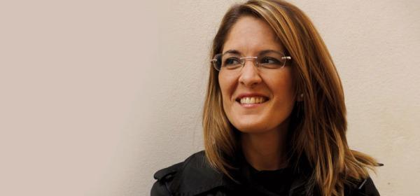 Marina Febo