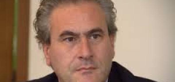 Carlo Costantini