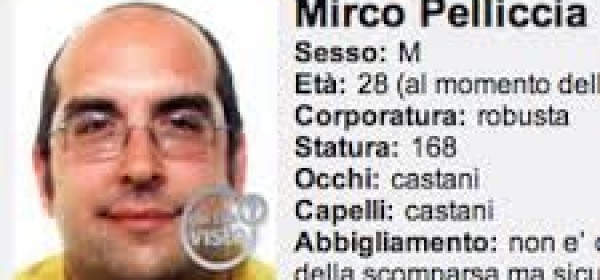 Mirco Pelliccia