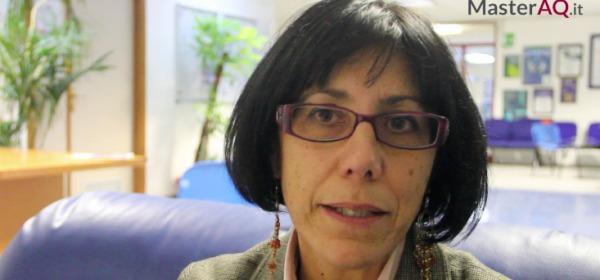 Cristina Petrucci