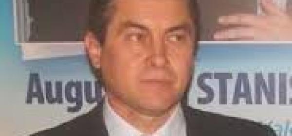 Augusto Di Stanislao