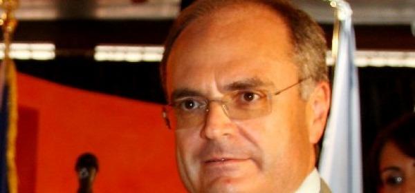 Alfredo Castiglione